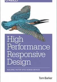 High Performance Responsive Design 2014