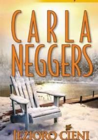 Jezioro cieni - Neggers Carla