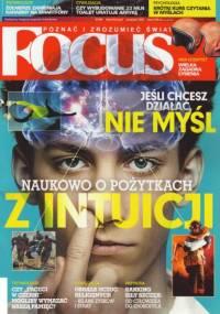 Focus 09/2012 PL