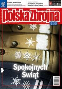 Polska Zbrojna 51-52/2011