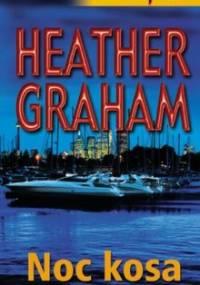 Noc kosa - Graham Heather