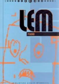 Lem Stanislaw - Fiasko [Audiobook pl]