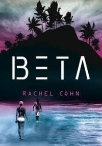 BETA - Cohn Rachel