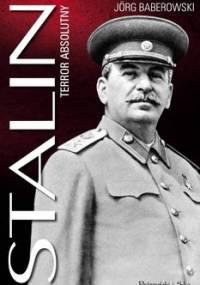 Stalin - Baberowski Jorg