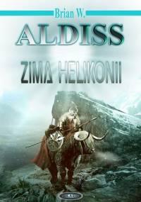 Brian Wilson Aldiss - Zima Helikonii