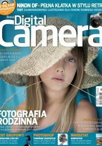 Digital Camera Polska 3/2014