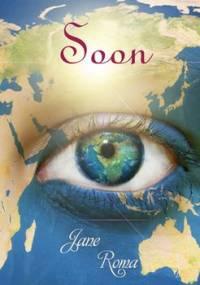 Soon - Roma Jane