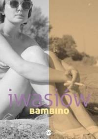 Bambino - Iwasiów Inga