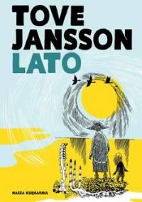 Lato - Jansson Tove