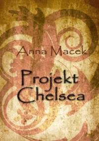 Projekt Chelsea - Macek Anna