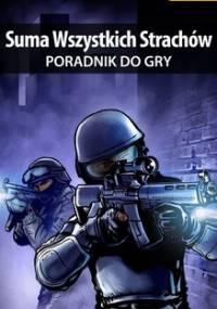 Suma Wszystkich Strachów - poradnik do gry - Szczerbowski Piotr Zodiac