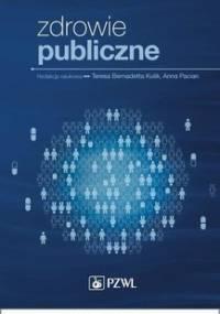 Zdrowie publiczne. Rozdział 15 - Zdunek Kinga