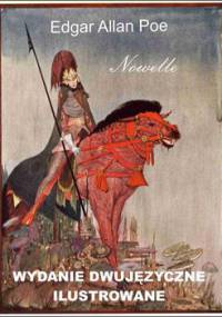 Nowelle - Poe Edgar Allan