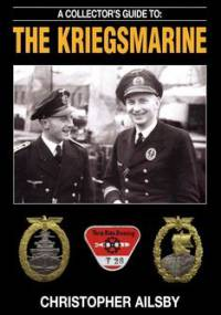 A Collector's Guide to: The Kriegsmarine