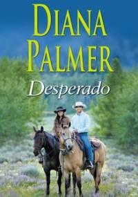 Desperado - Palmer Diana