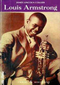 Collier  J.L. - Louis Armstrong
