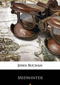 Midwinter - Buchan John