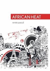 African Heat - Pascal Renee