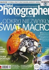Digital Photographer Polska 4/2015