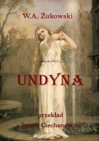 Undyna - Żukowski W.A.
