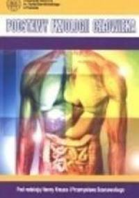 Krauss H. - Podstawy Fizjologii Człowieka