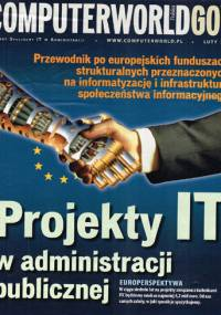 ComputerWorld Polska 2/2007