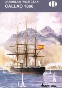 Callao 1866 - Wojtczak Jarosław