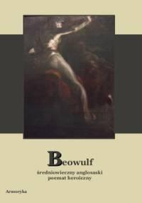 Beowulf - Opracowanie zbiorowe