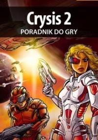 Crysis 2 - poradnik do gry - Smoszna Krystian U.V. Impaler