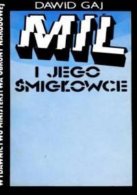 Gaj D. - Mil i jego smigłowce