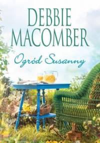 Ogród Susanny - Macomber Debbie