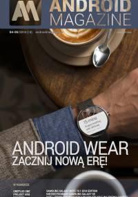 Android Magazine 04-05/2014