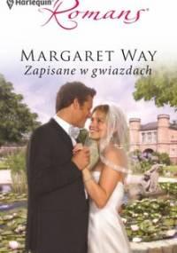 Zapisane w gwiazdach - Way Margaret