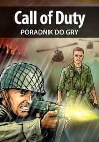 Call of Duty - poradnik do gry - Szczerbowski Piotr Zodiac