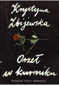 Zbijewska Krystyna - Orzel w kurniku. Z zycia Stanislawa Wyspianskiego [Audiobook pl]