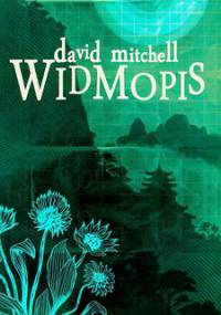 Widmopis - Mitchell David