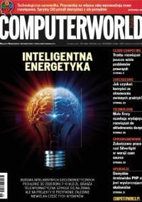 ComputerWorld 18/2012
