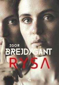 Rysa - Brejdygant Igor