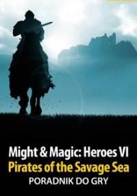 Might Magic: Heroes 6 - Pirates of the Savage Sea - poradnik do gry - Asmodeusz