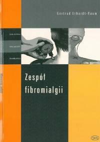 ErhardT Raum G. - Zespół fibromialgii