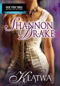 Klątwa - Drake Shannon