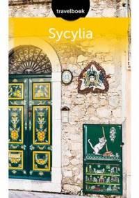 Sycylia - Fundowicz Agnieszka