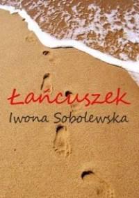Łańcuszek - Sobolewska Iwona