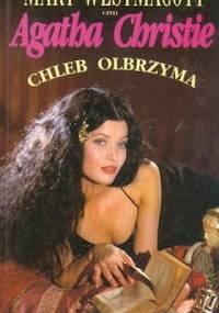 Agatha Christie Chleb olbrzyma [pdf, rtf,doc, txt / PL]