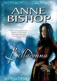 Efemera. Tom 2. Belladonna - Bishop Anne
