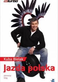 Jazda polska - Bielak Jakub