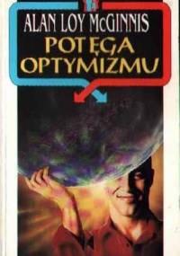LZ. McGinnis Alan Loy - Potęga optymizmu