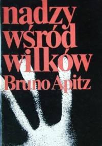 Nadzy wśród wilków - Bruno Apitz