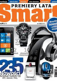 Smart 02/2012
