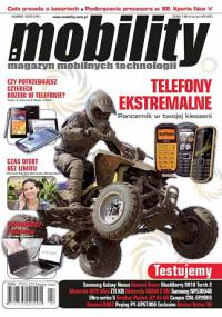 Mobility 06/2012